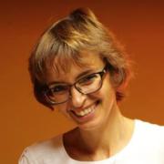 Olivia Basso
